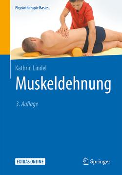 Muskeldehnung von Lindel,  Kathrin