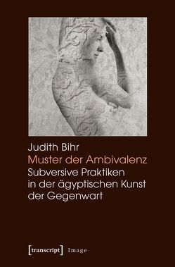 Muster der Ambivalenz von Bihr,  Judith