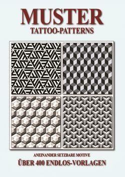 Muster – Tattoo-Patterns