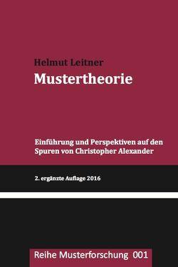 Mustertheorie von Helmut,  Leitner