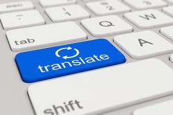 Mustervorlage Übersetzungsdienstleister (TSP) nach DIN EN ISO 17100 und ISO 9001 von Seiler,  Klaus