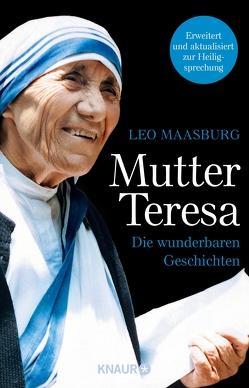 Mutter Teresa von Maasburg,  Leo