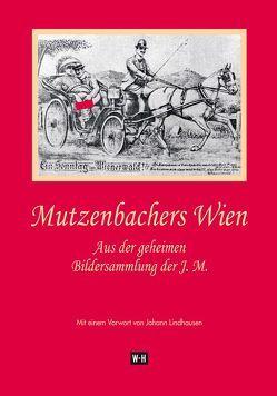 Mutzenbachers Wien