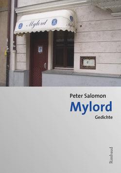 Mylord von Salomon,  Peter