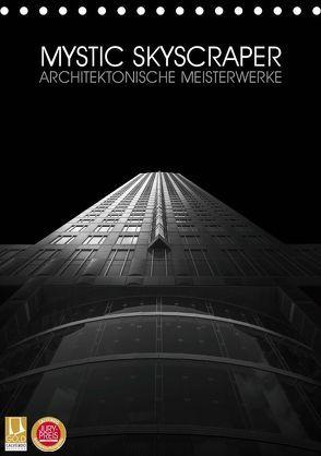 Hochhaus alle b cher und publikation zum thema - Architektonische meisterwerke ...