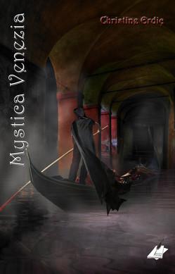 Mystica Venezia von Christine,  Erdic, Karin,  Pfolz