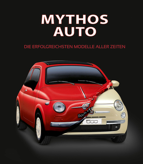 Mythos Auto von Villa,  Saverio