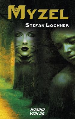 Myzel von Lochner,  Stefan