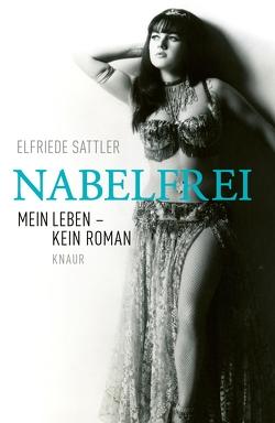 Nabelfrei von Gadalla,  Ulaya, Sattler,  Elfriede
