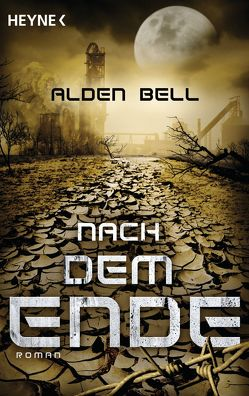 Nach dem Ende von Bell,  Alden