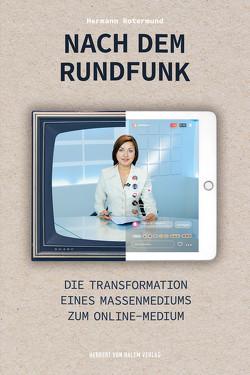 Nach dem Rundfunk von Rotermund,  Hermann