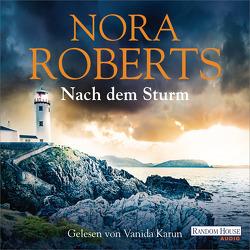 Nach dem Sturm von Karun,  Vanida, Pèe,  Margarethe van, Roberts,  Nora