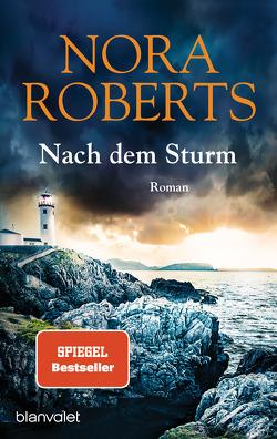 Nach dem Sturm von Pèe,  Margarethe van, Roberts,  Nora