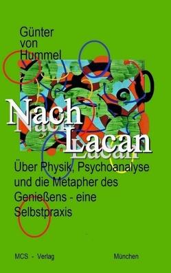 Nach Lacan von Hummel,  Günter von
