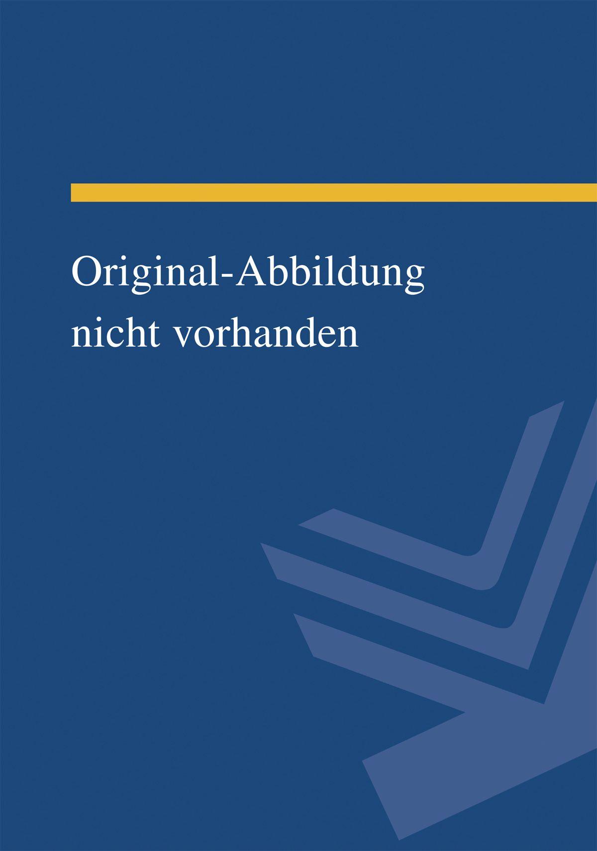 Nachbarrecht In Sachsen Anhalt Von Pardey Frank Stollenwerk Detlef