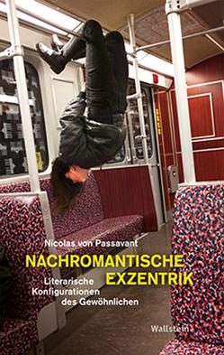 Nachromantische Exzentrik von von Passavant,  Nicolas