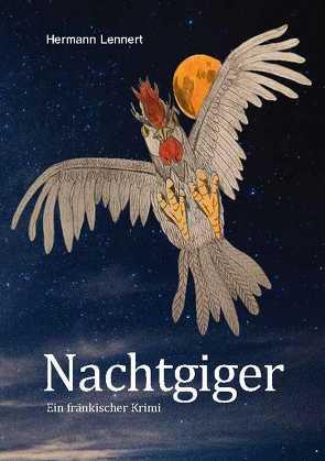 Nachtgiger von Lennert,  Hermann