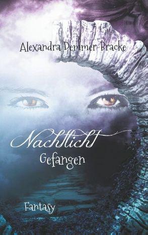 Nachtlicht von Demmer-Bracke,  Alexandra