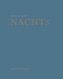 Nachts von Korab,  Nikolaus, Nowak,  Ernst, Oberhollenzer,  Günther