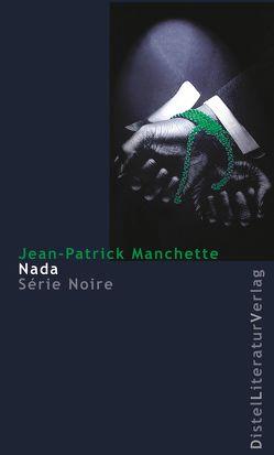 Nada von Manchette,  Jean-Patrick