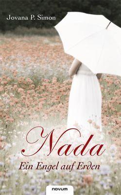 Nada – Ein Engel auf Erden von Simon,  Jovana P.