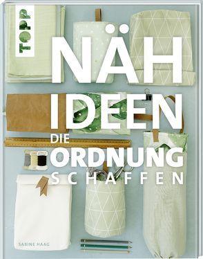 mari kondo alle b cher und publikation zum thema. Black Bedroom Furniture Sets. Home Design Ideas