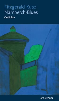 Nämberch-Blues (eBook) von Kusz,  Fitzgerald
