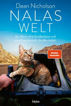 Nalas Welt von Nicholson,  Dean, Thieme,  Valérie