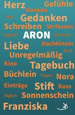 Namenswelt / Aron von Dietrich,  Andreas
