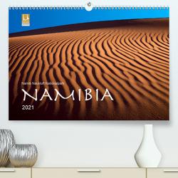 Namib Naukluft Nationalpark. NAMIBIA 2021 (Premium, hochwertiger DIN A2 Wandkalender 2021, Kunstdruck in Hochglanz) von Koch,  Lucyna
