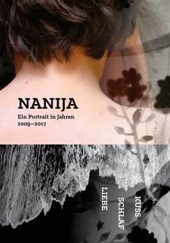 Nanija