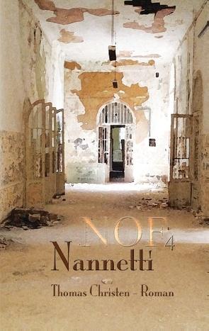 Nannetti – NOF4 von Christen,  Thomas