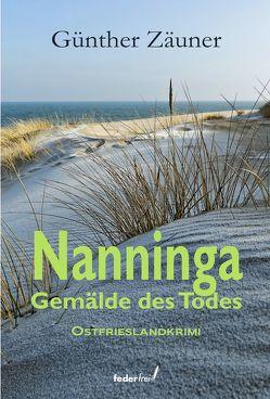Nanninga von Zäuner,  Gunther