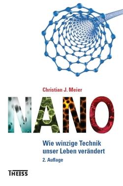 Nano von Meier,  Christian