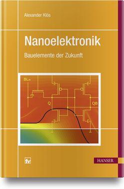 Nanoelektronik von Klös,  Alexander