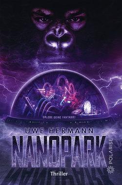 Nanopark von Hermann,  Uwe