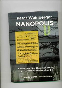 Nanopolis von Weinberger,  Peter