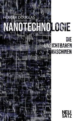 Nanotechnologie von Douglas,  Holger