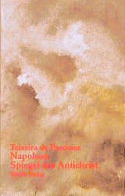 Napoleon von Pascoaes,  Teixeira de, Thelen,  Albert V, Thelen,  Michael