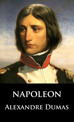 Napoleon von Dumas,  Alexandre