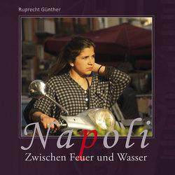 Napoli von Günther,  Ruprecht