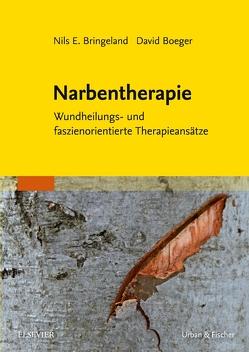 Narbentherapie von Boeger,  David, Bringeland,  Nils E.