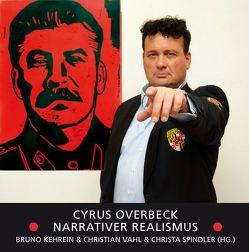 Narrativer Realismus von Kehrein,  Bruno, Overbeck,  Cyrus, Vahl,  Christian