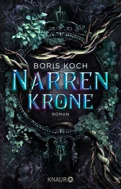 Narrenkrone von Koch,  Boris