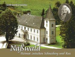 Naßwald von Brandstätter,  Gottfried