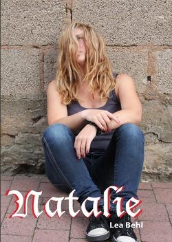 Natalie von Behl,  Lea
