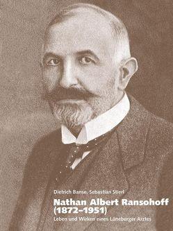 Nathan Albert Ransohoff (1872–1951) von Banse,  Dietrich, Stierl,  Sebastian