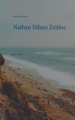 Nathan Nilsen Zeitlos von Larsson,  Rouven
