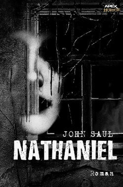 NATHANIEL von Saul,  John