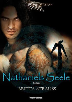 Nathaniels Seele von Strauß,  Britta